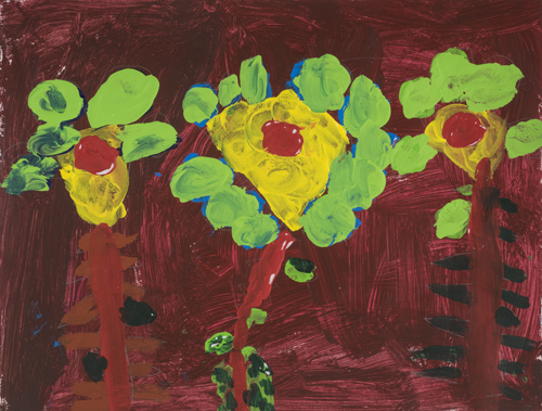 item-11-three-flowers-acrylic-on-paper-12-x-15-inches.jpg