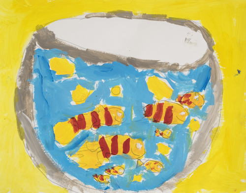item-12-yellow-fish-acrylic-on-paper-12-x-15-inches.jpg