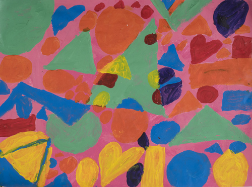 item-15-happy-shapes-acrylic-on-paper-17-x-22-inches.jpg