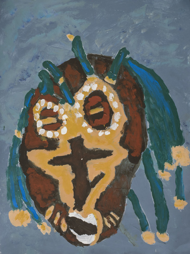 item-16-mask-acrylic-on-paper-17-x-22-inches.jpg