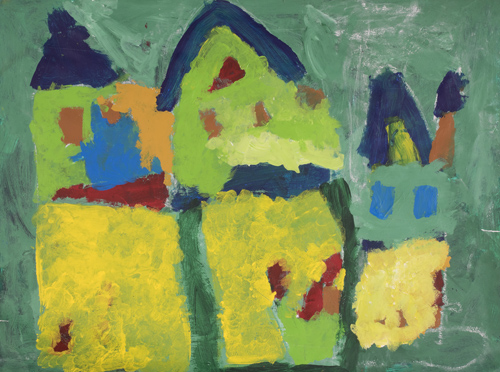item-17-houses-acrylic-on-paper-17-x-22-inches.jpg