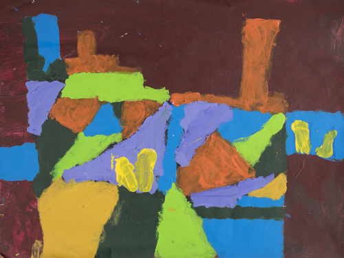 item-19-color-castle-acrylic-on-paper-17-x-22-inches.jpg