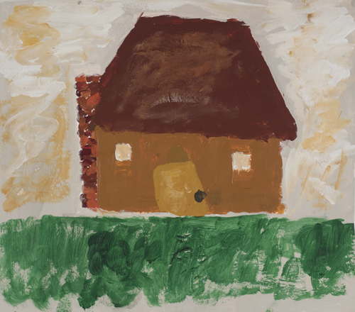 item-28-old-house-acrylic-on-paper-12-x-14-inches.jpg