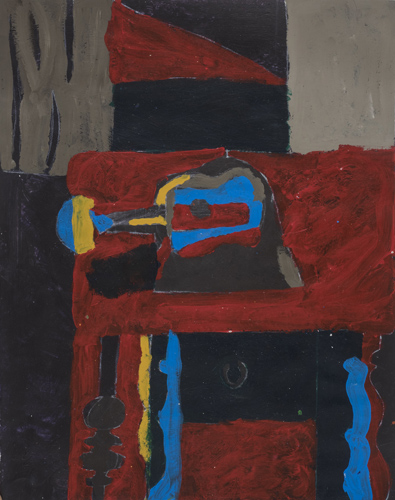 item-5-guitar-acrylic-on-paper-12x-15-inches.jpg