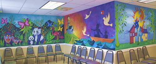 3 panel mural1_TRK5830