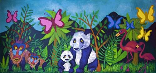 Panda Mural_TRK5822 (1)